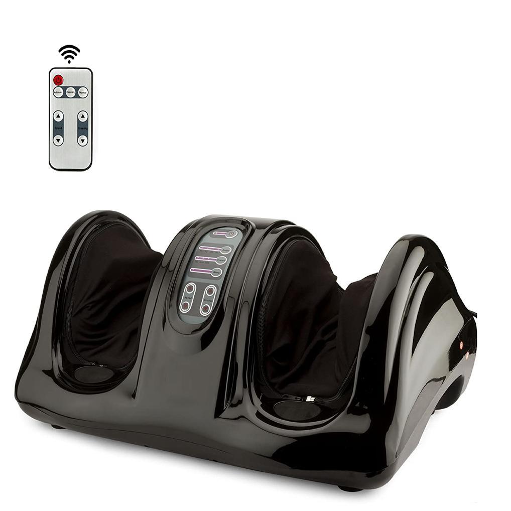 356 Leg and Foot Massagers For Pain Relief - Unnati Enterprises