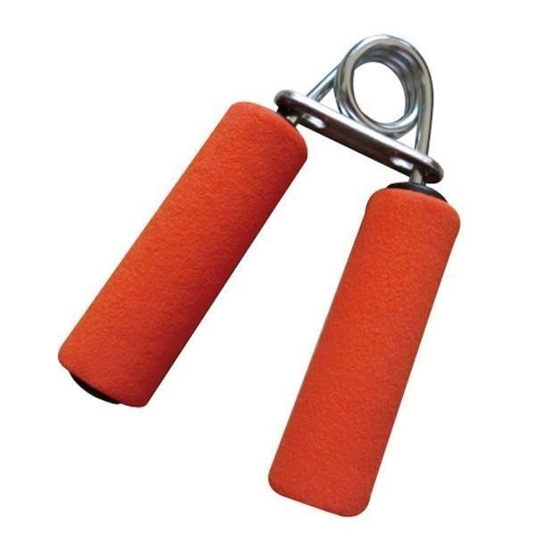Hand Exerciser, Hand Gripper/Finger Strengthener - Unnati Enterprises