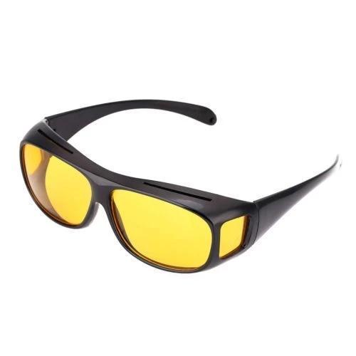 Night HD Vision Driving Anti Glare Eyeglasses - Unnati Enterprises