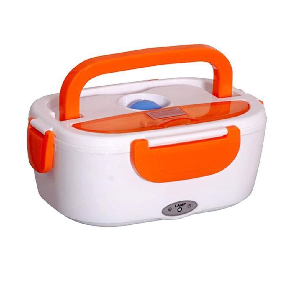 Electric lunch box - Unnati Enterprises