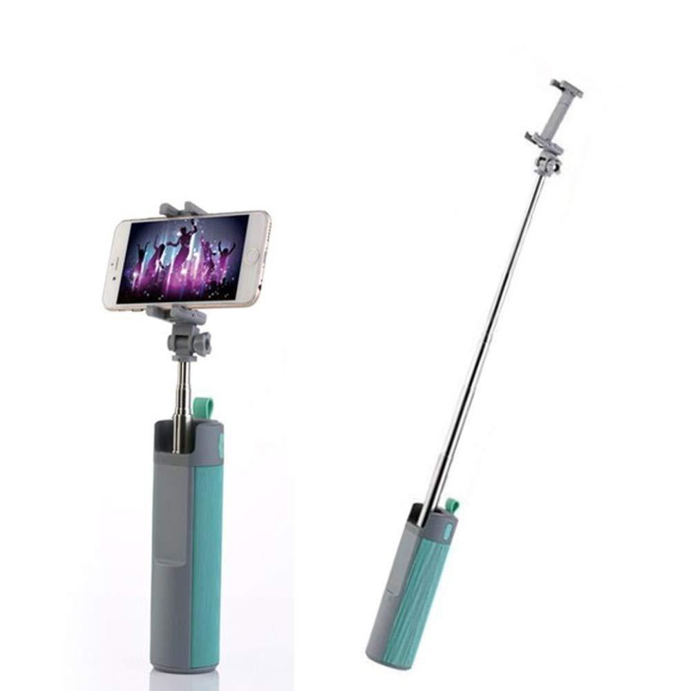 5 in 1 Selfie Stick - Unnati Enterprises