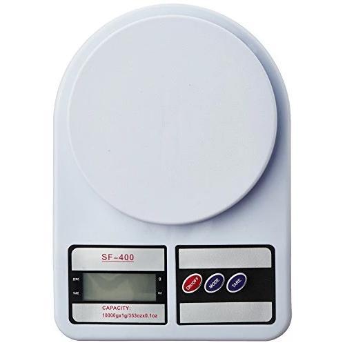 Digital Weighing Scale (10 Kg) - Unnati Enterprises