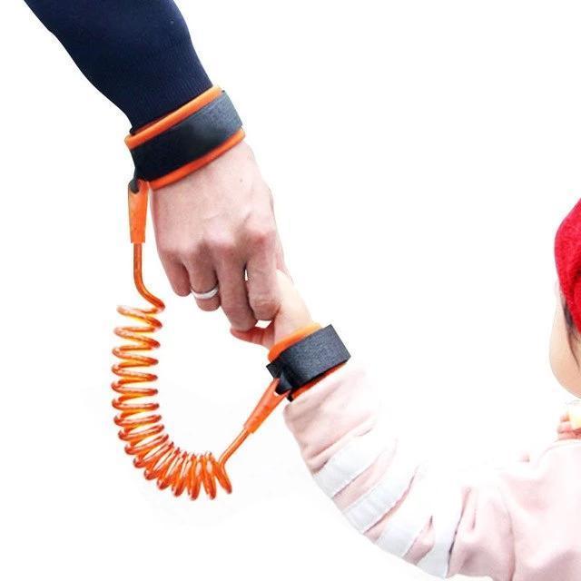 Child Anti Lost Safety Belt - Unnati Enterprises