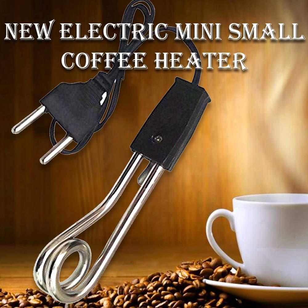 Instant Immersion Heater Coffee/Tea/Soup - Unnati Enterprises