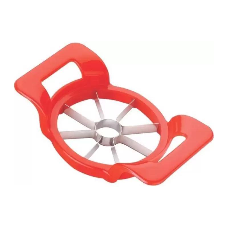 Apple Cutter (Multi Color) - Unnati Enterprises