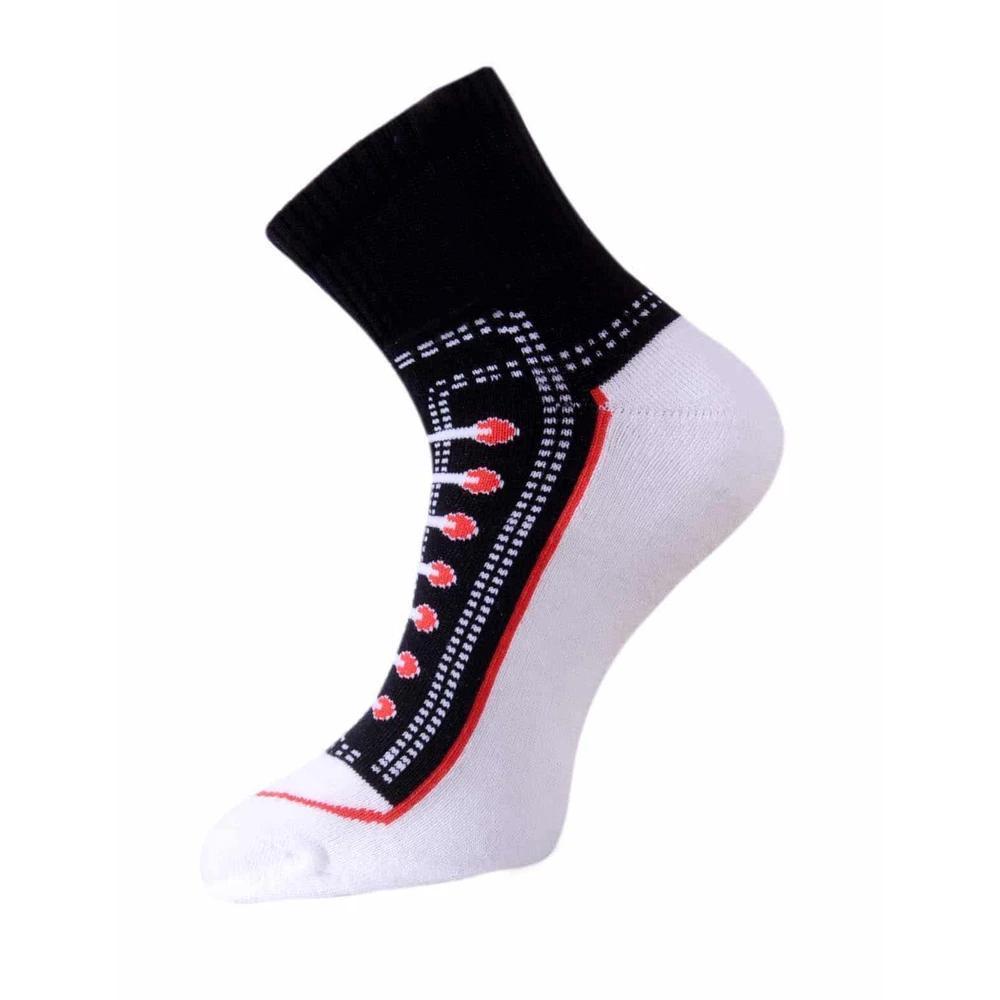 VaCalvers Men's Cotton Socks sweat removal socks combo pack of 3 - Unnati Enterprises