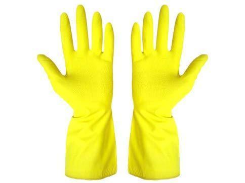 Unnati -  Garden 21pc Super Combo-Hand Cultivator(Big 3pc+Small 3pc), Small Trowel (Big 3pc+Small 3pc), Garden Fork(Big 3pc+Small 3pc) , Garden Scissors Pruning Seeds & Reusable Mix Color Glove(2pc) - Unnati Enterprises