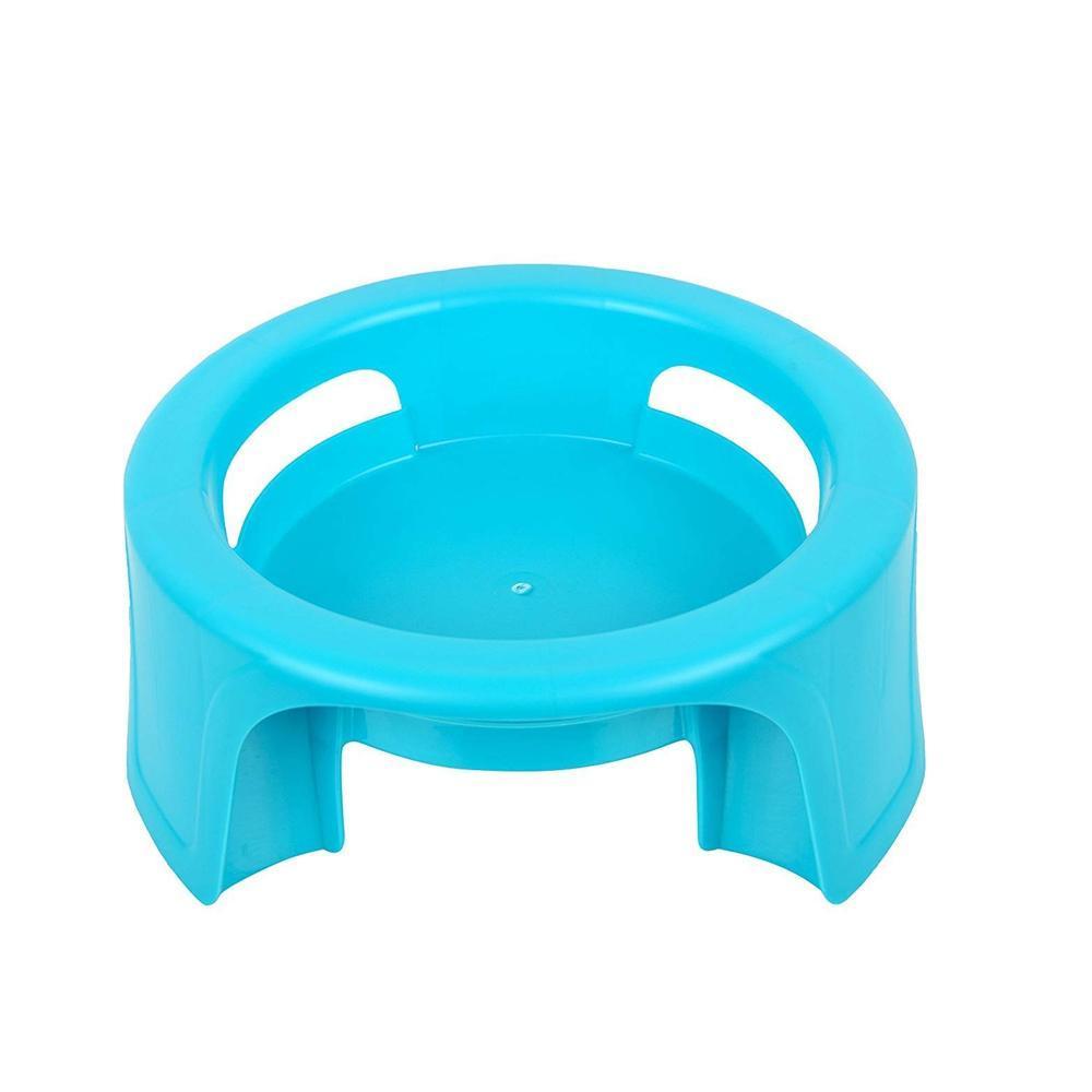 Multipurpose Unbreakable Plastic Matka Stand/Pot Stand - Unnati Enterprises