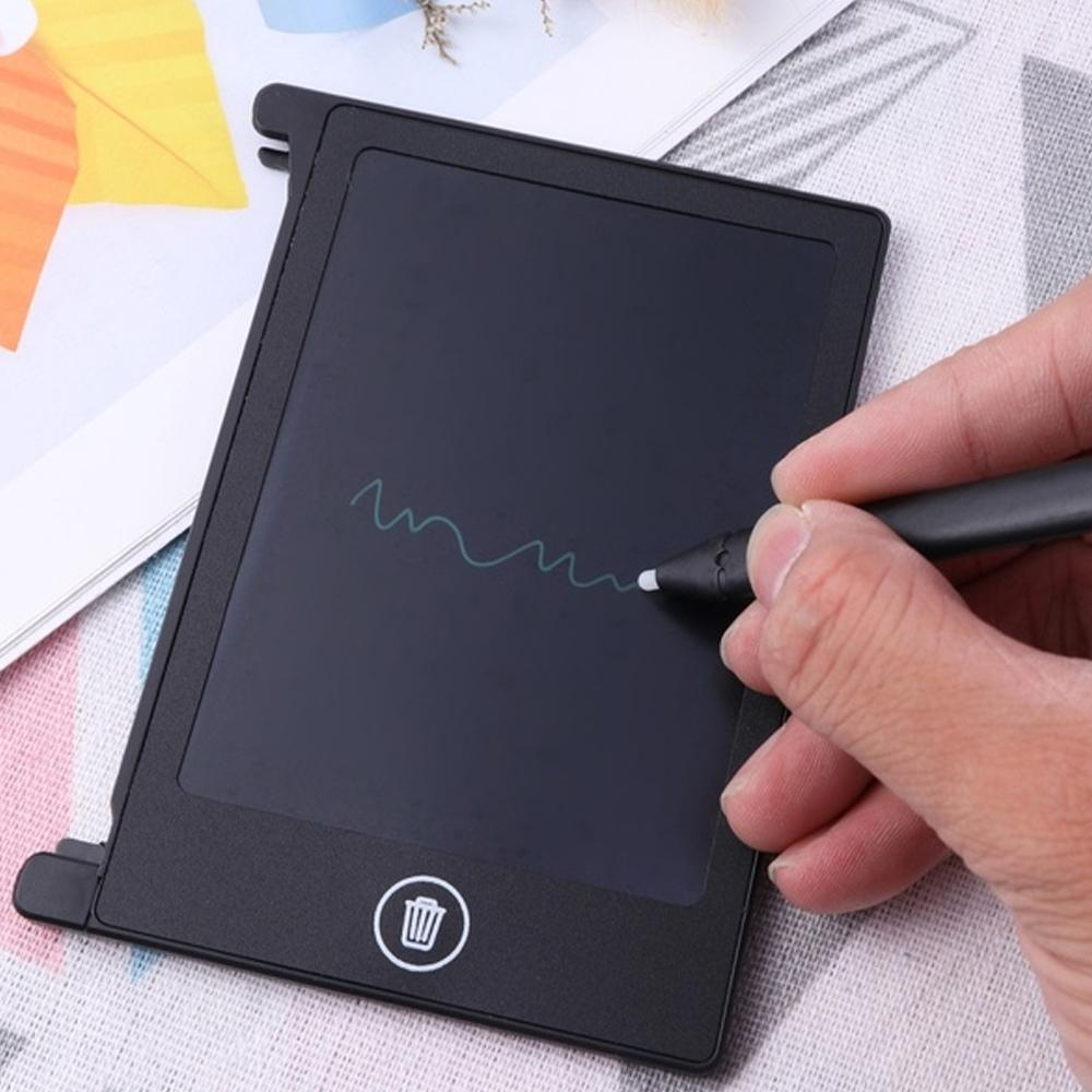 Digital Writing Tablet, 4.4-inch LCD Writing Pad eWriter - Unnati Enterprises