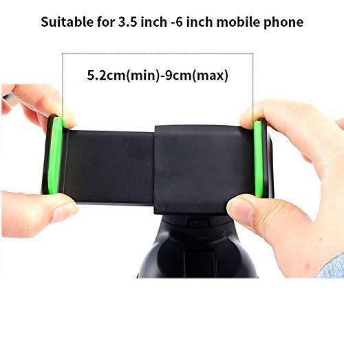 Silicone Sucker Mobile Holder - Unnati Enterprises