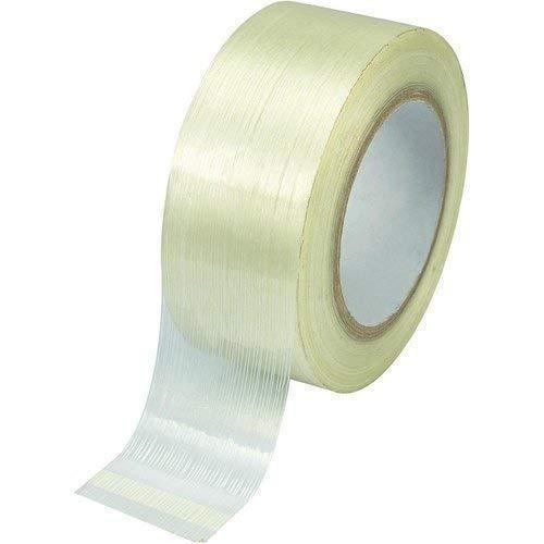 High Adhesive Transparent Tape for Home Packaging - Unnati Enterprises