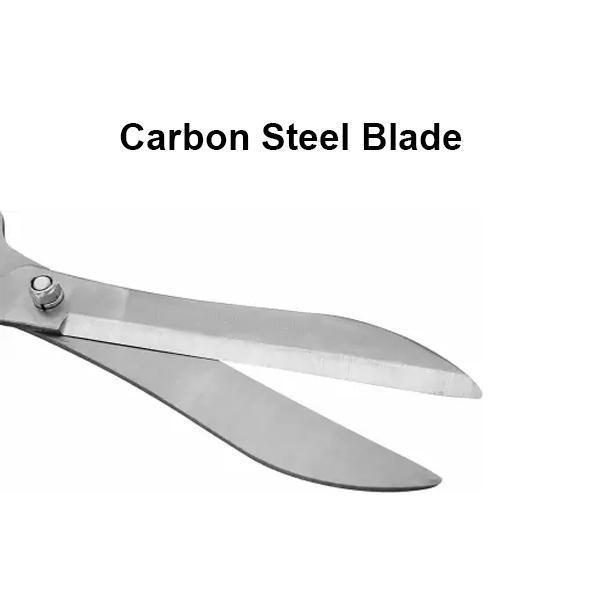 Wooden Handle Hedge Shears, Bush Clipper - Unnati Enterprises
