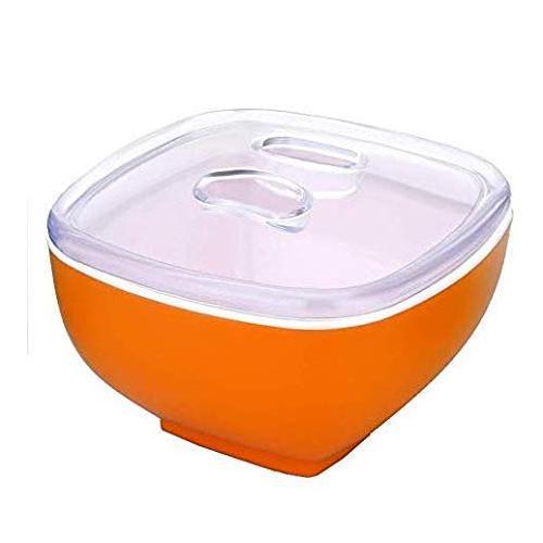 Dryfruit Box, Chocolates Box, Sweet Box, Mouth Freshener Box, Indian Mukhwas Box (Set of 4, Green) - Unnati Enterprises