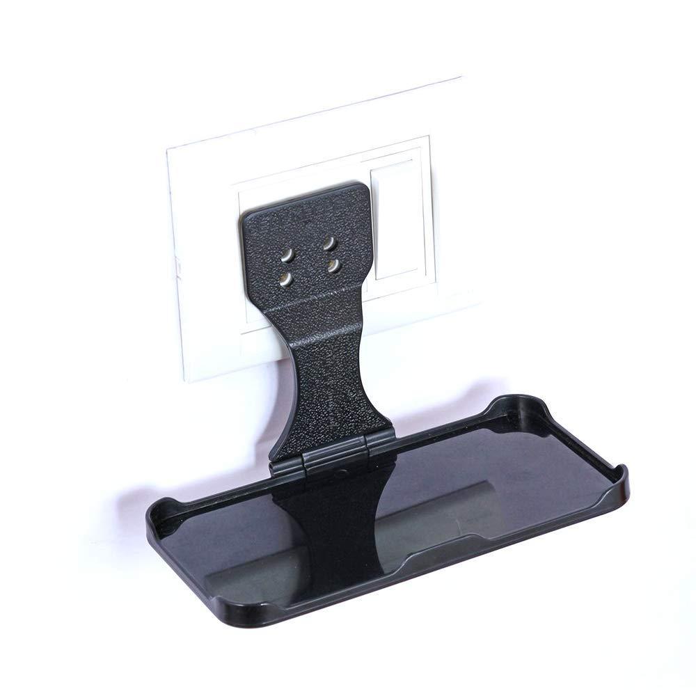 Mobile Charging Stand Wall Holder - Unnati Enterprises