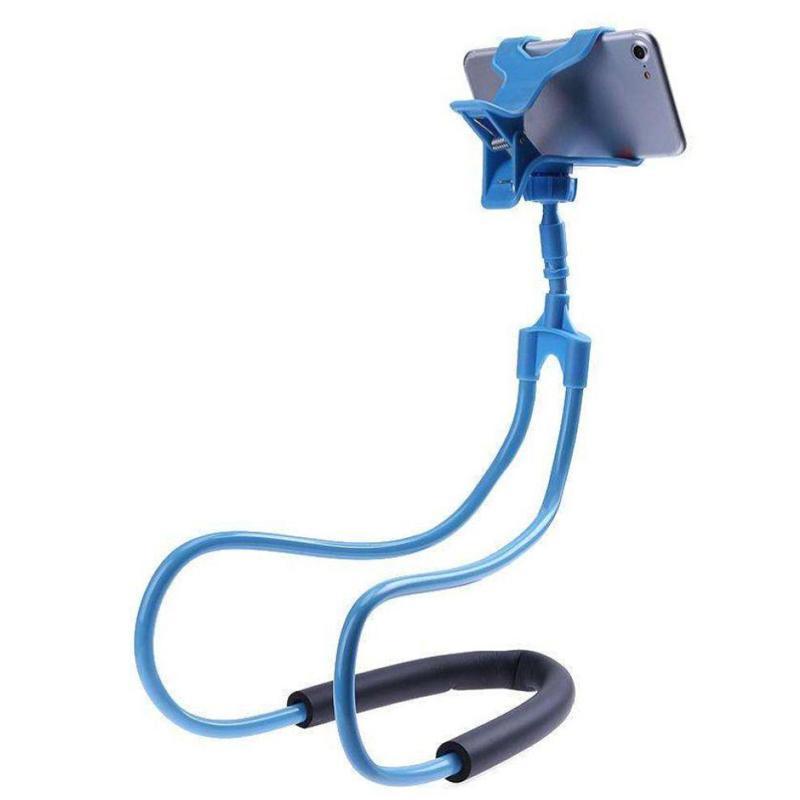 Flexible Adjustable DIY Hands-free 360 Rotable Mount - Unnati Enterprises