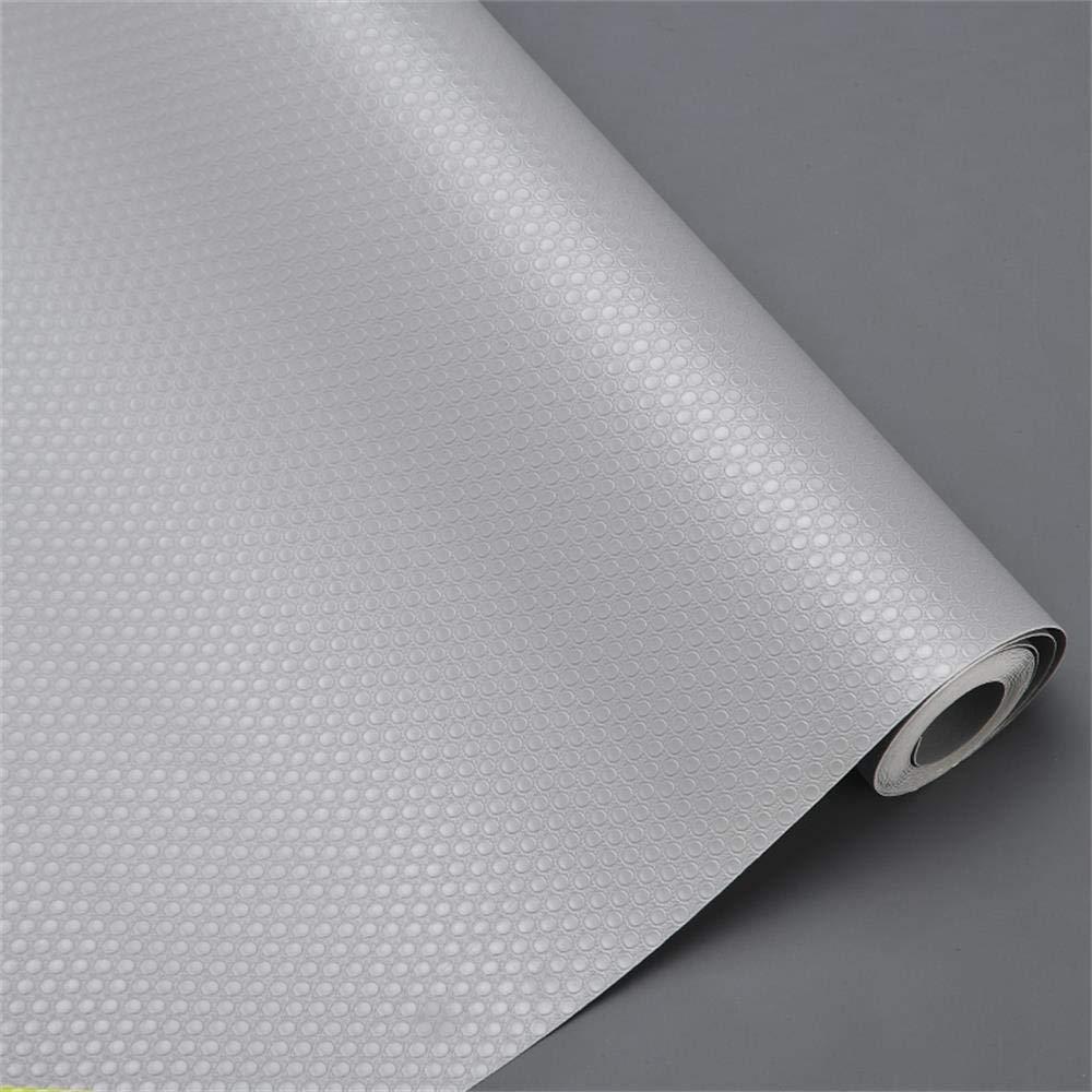 Textured Anti-Skid Drawer Mat (45 x 150cm) - Unnati Enterprises