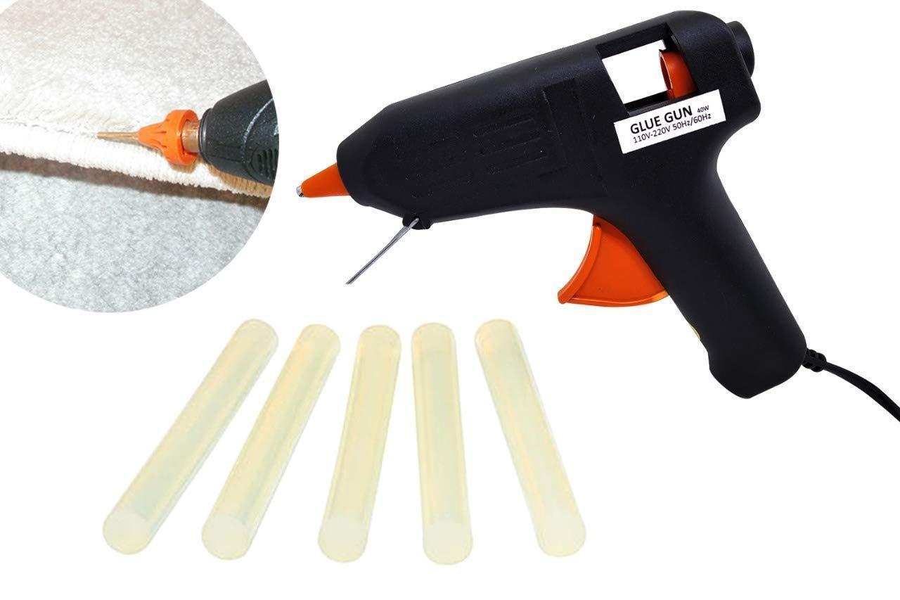 Glue Gun (40 watt) - Unnati Enterprises