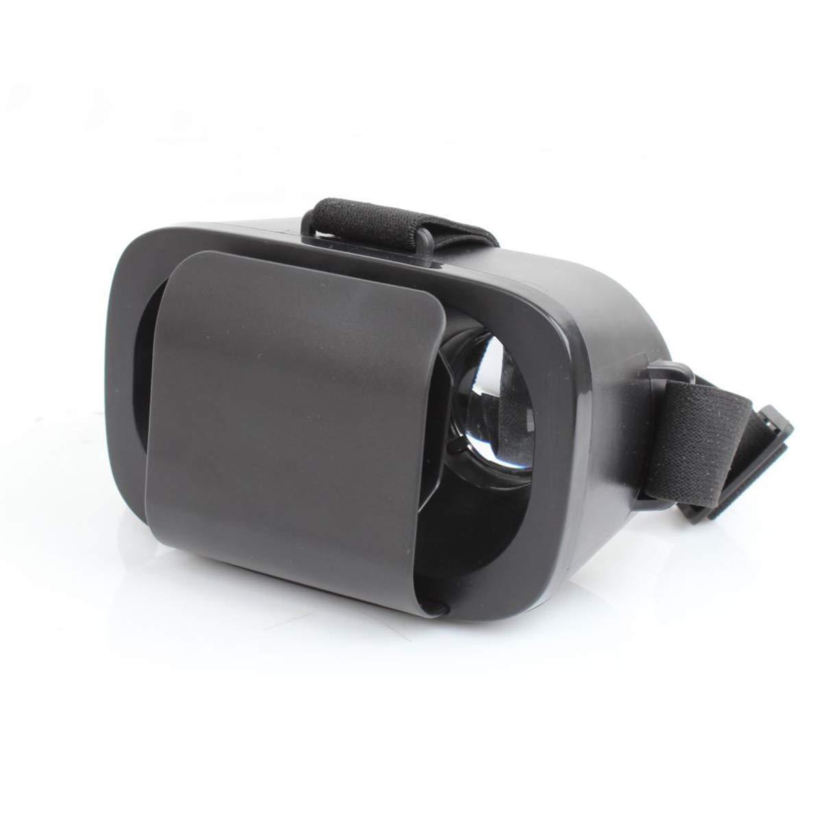 Mini VR Box Virtual Reality Glasses - Unnati Enterprises