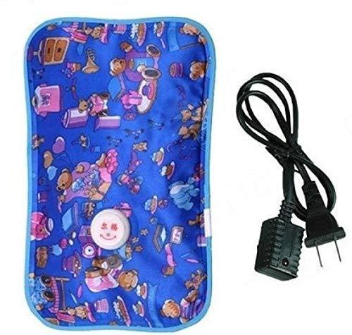 Electric Hot Water Bag - Unnati Enterprises