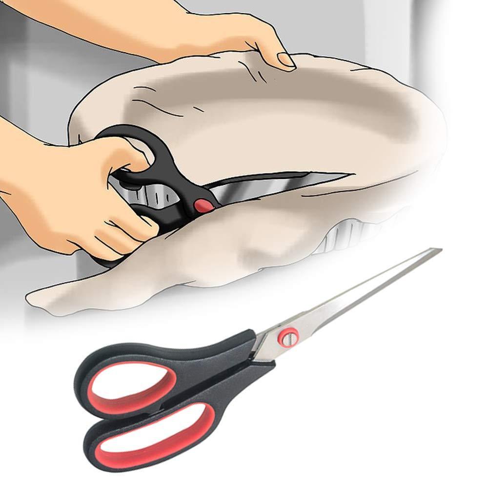 Scissor Set (2 pcs) - Unnati Enterprises