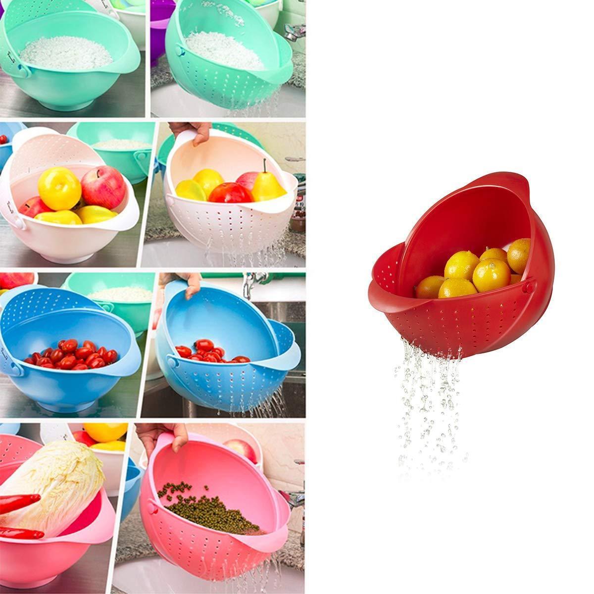 Storage basket - Unnati Enterprises