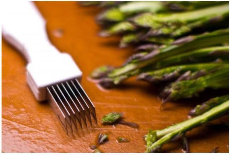 Vegetable Negi Cutter - Unnati Enterprises