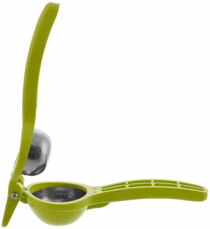 Plastic Lemon Squeezer - Unnati Enterprises