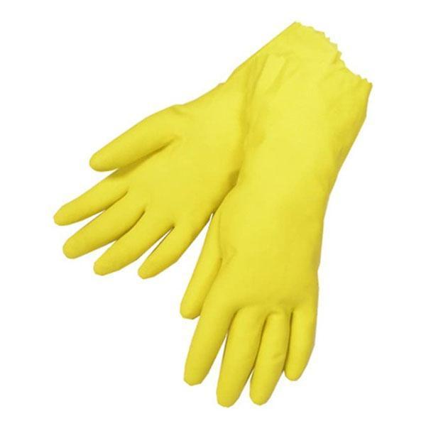 Unnati -  Gardening Combos Tool kit - Hand Cultivator, Small Trowel, Garden Fork with Gardening Reusable Gloves - Unnati Enterprises