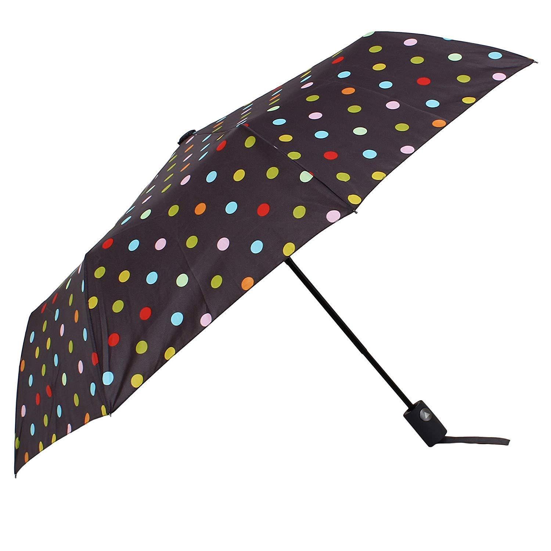 3 Fold Premium Umbrella - Unnati Enterprises