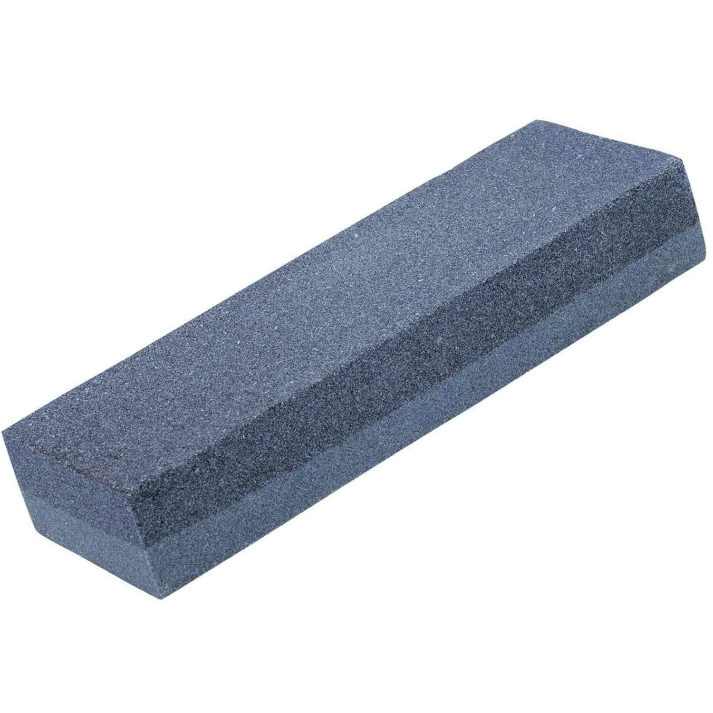 Silicone Carbide Combination Stone - Unnati Enterprises