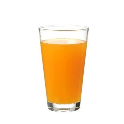 Water & Juice Transparent Glasses Set 300ml (6pcs) - Unnati Enterprises