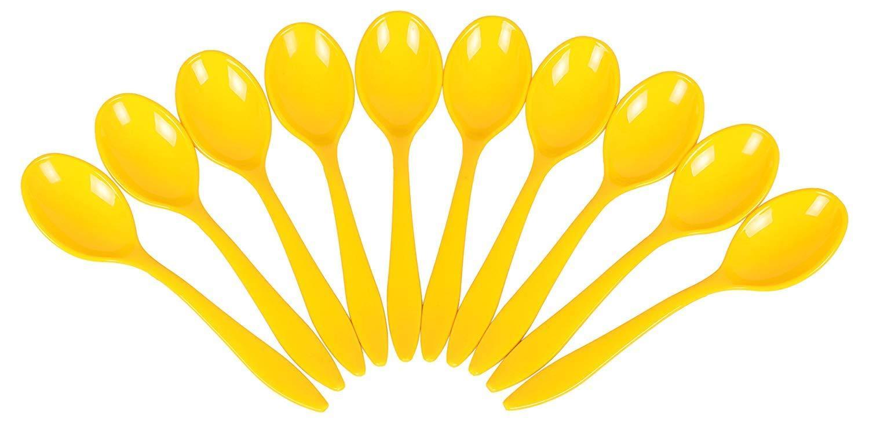 fancy spoons - Unnati Enterprises